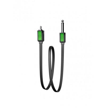 EZ Master Flat RCA Kabel