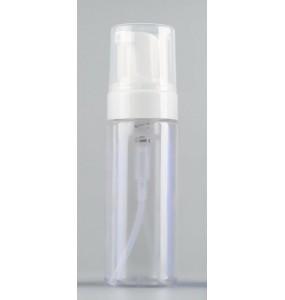 Plastenka z Dozirnikom za Peno 200ml
