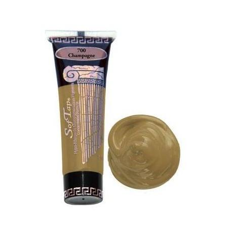 700 - Champagne Softap pigment za obrvi - 7ml