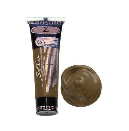 730 - Mink Softap pigment za obrvi - 7ml