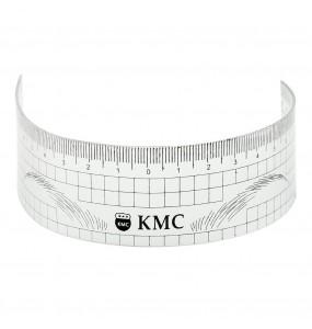 Standard Brow Ruler