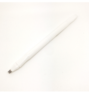 Shading Sterile Disposable Double End Handtool