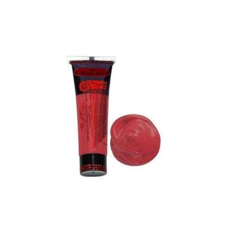 240 - Victorian Rose Softap Pigment - 7ml