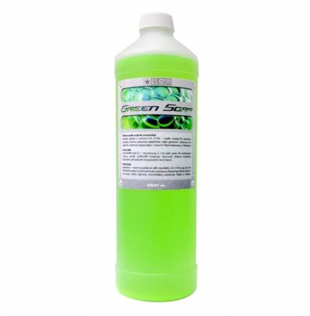 Green Soap Unistar 1L