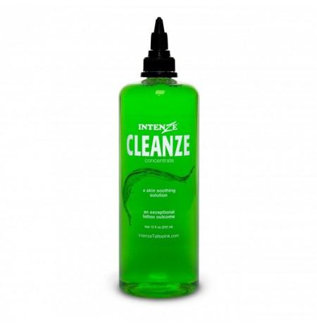 Intenze Ink Cleanze Concentrate 360ml