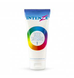 Intenze Tattoo Safe Guard 100ml