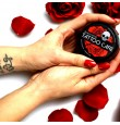 TATTOO CARE Black Rose