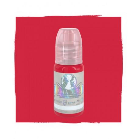 PERMA BLEND - ROYAL RED 15ML