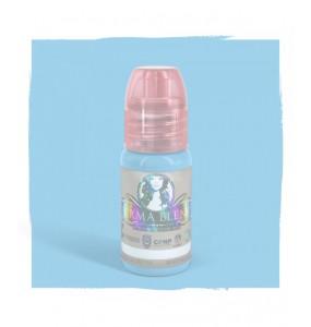 PERMA BLEND - BABY BLUE 15ML
