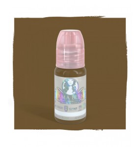 PERMA BLEND - TAUPE 15ML