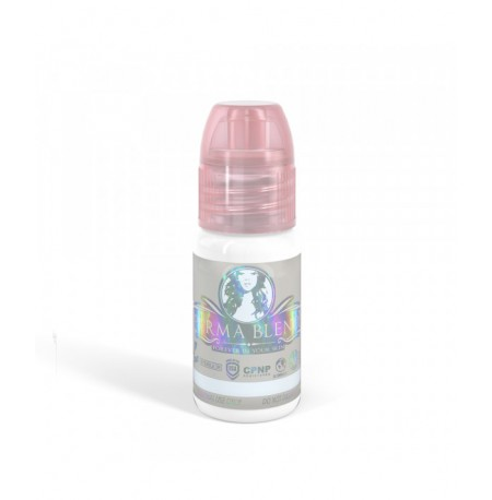 PERMA BLEND - THICK SHADING SOLUTION 15ML