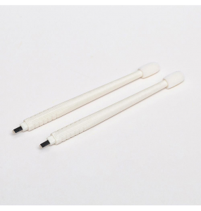 Sterile Disposable Microblading Handtool 14PCF