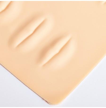 Umetna Koža za Vadbo - Ustnice