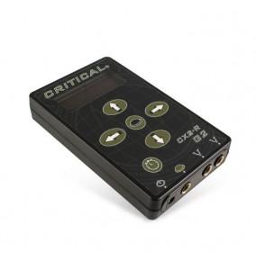 PMU Napajalnik Critical CX-2R Wireless Compatible