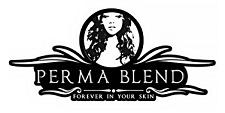 Perma Blend PMU Pigments